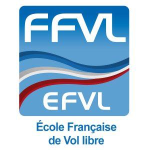 Logo de la fédération et des écoles labélisées