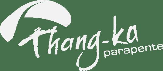 thang-ka-parapente.com