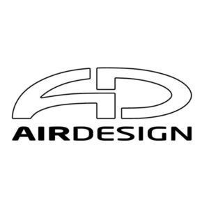 Air Design