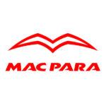 Logo de Mac Para