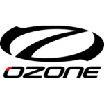 Logo de la marque de parapente Ozone