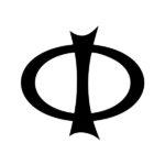 Logo de Phi parapente