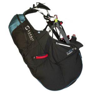 Sup'Air Access 2 Airbag