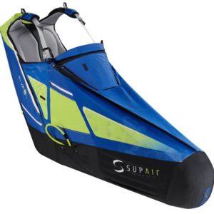 Sup'Air Skypper 2