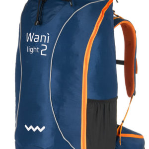 Woody Valley Wani light 2